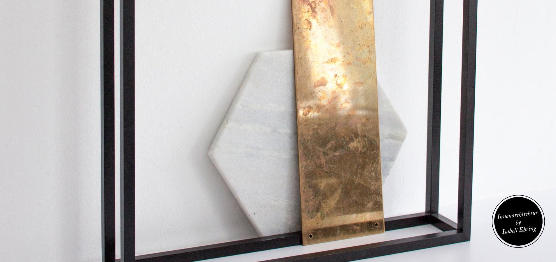 Isabell-Ehring-Innenarchitektur-Stuttgart---Materialkollage2.jpg