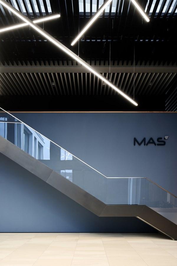 Isabell-Ehring-Innenarchitektur-Stuttgart---Neubau-Buero-MAS CAMPUS-13.jpg