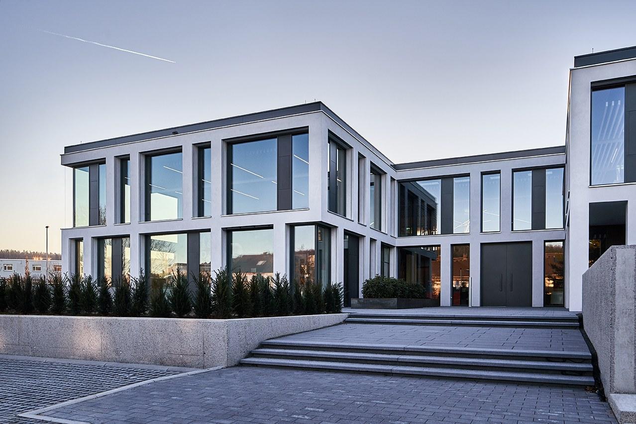 Isabell-Ehring-Innenarchitektur-Stuttgart---Neubau-Buero-MAS CAMPUS-32.jpg