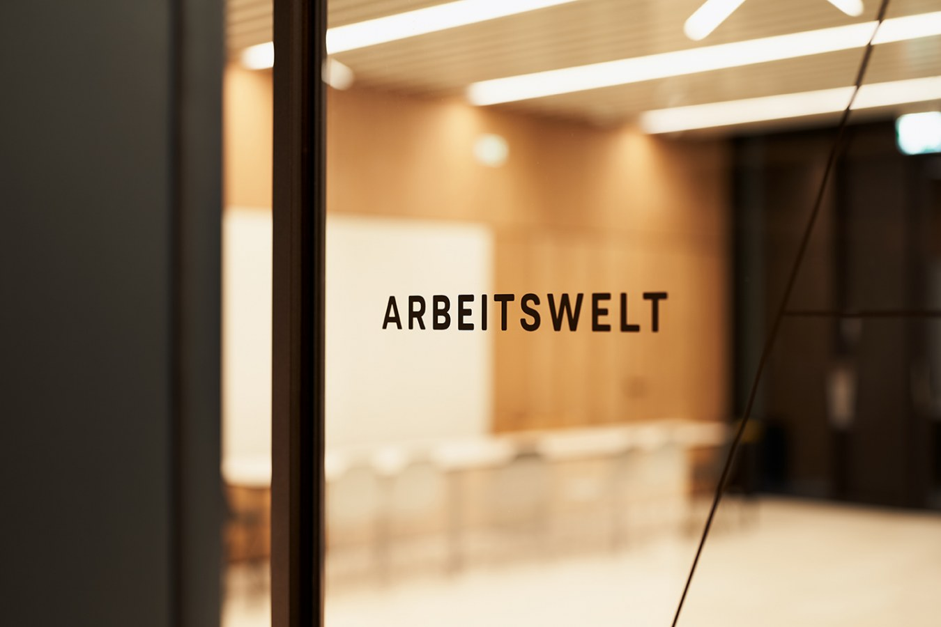 Isabell-Ehring-Innenarchitektur-Stuttgart---Neubau-Buero-MAS CAMPUS-30.jpg