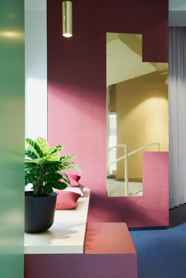 Isabell-Ehring-Innenarchitektur-Stuttgart---Umbau Ladenfläche-OPPENLÄNDEROPTIK-10.jpg
