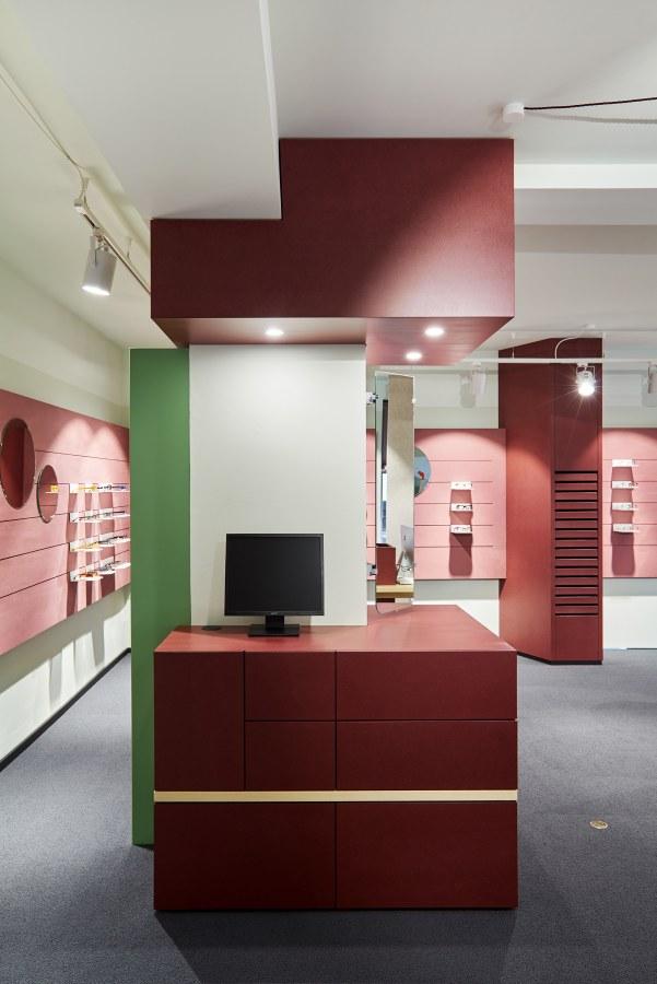 Isabell-Ehring-Innenarchitektur-Stuttgart---Umbau Ladenfläche-OPPENLÄNDEROPTIK-15.jpg