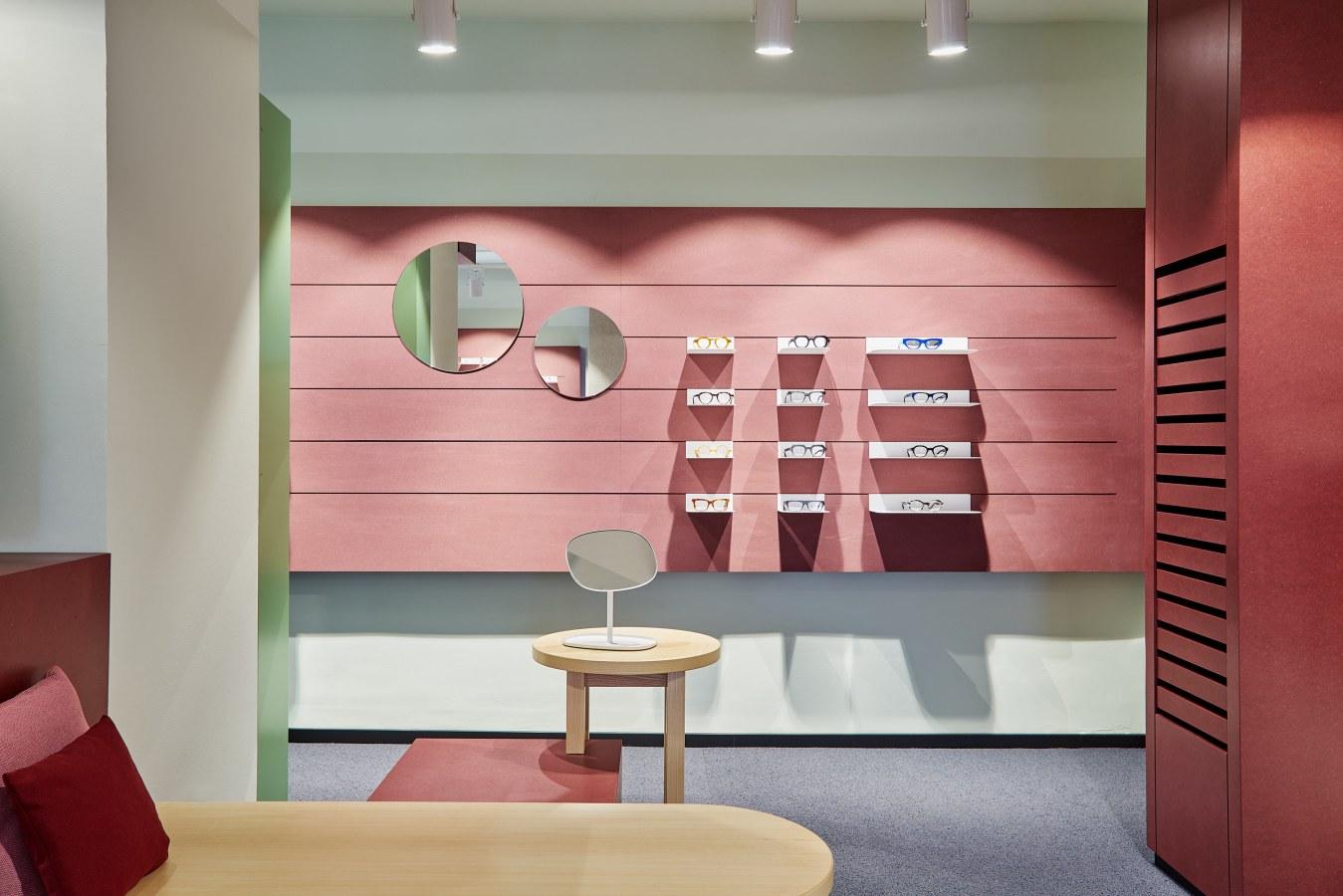 Isabell-Ehring-Innenarchitektur-Stuttgart---Umbau Ladenfläche-OPPENLÄNDEROPTIK-17.jpg