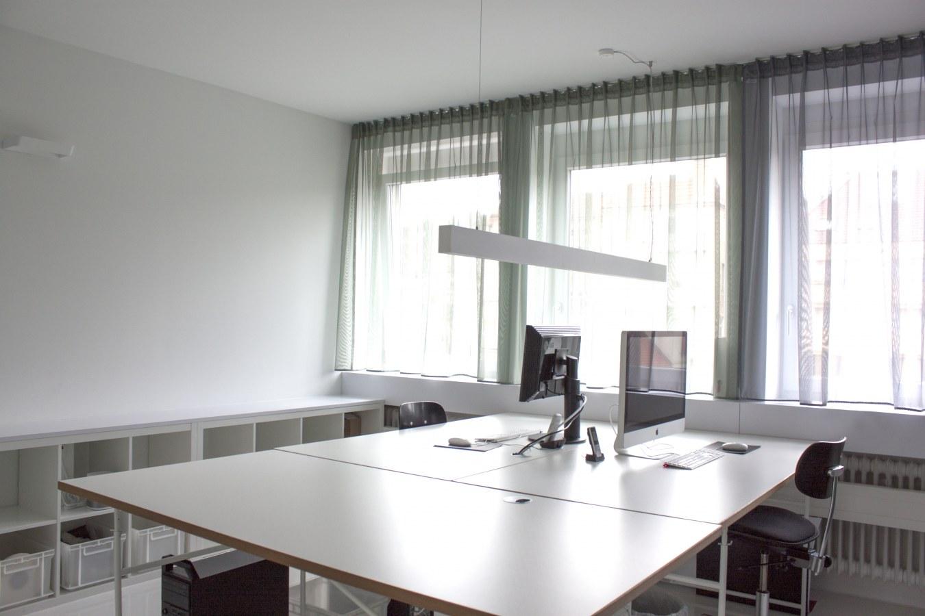 Isabell-Ehring-Innenarchitektur-Stuttgart---Umbau-Buero-DFROST-5.jpg