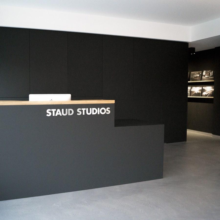 Isabell-Ehring-Innenarchitektur-Stuttgart---Umbau-Buero-STAUD-STUDIOS-1.jpg