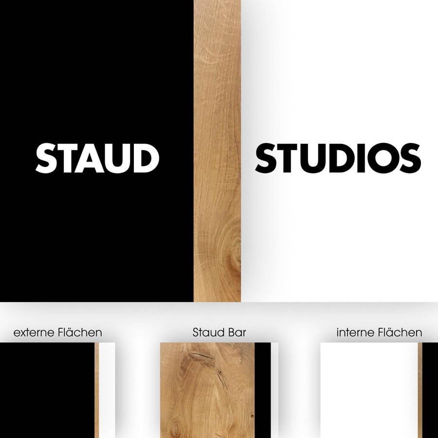 Isabell-Ehring-Innenarchitektur-Stuttgart---Umbau-Buero-STAUD-STUDIOS-11.jpg