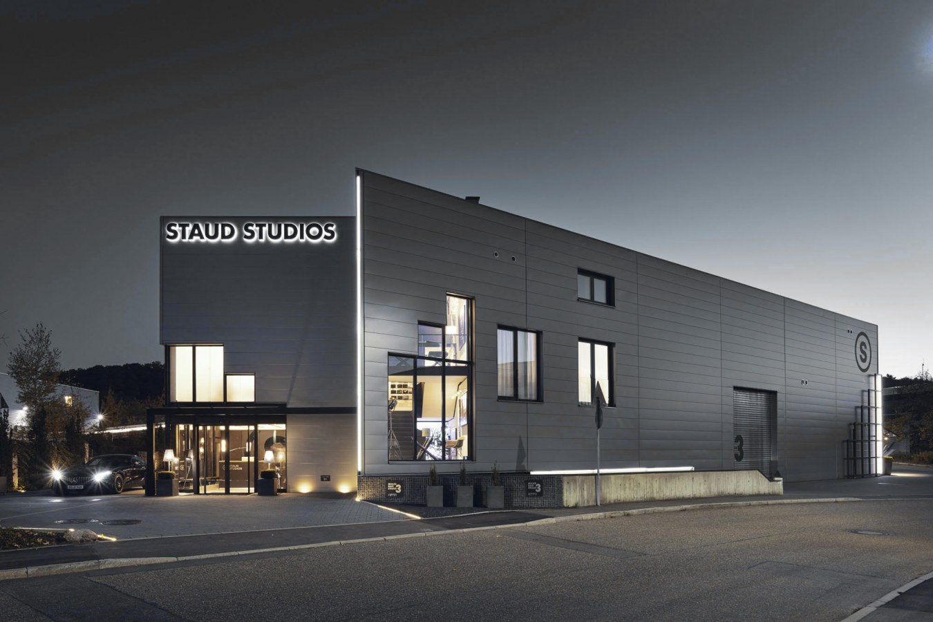 Isabell-Ehring-Innenarchitektur-Stuttgart---Umbau-Buero-STAUD-STUDIOS-12.jpg