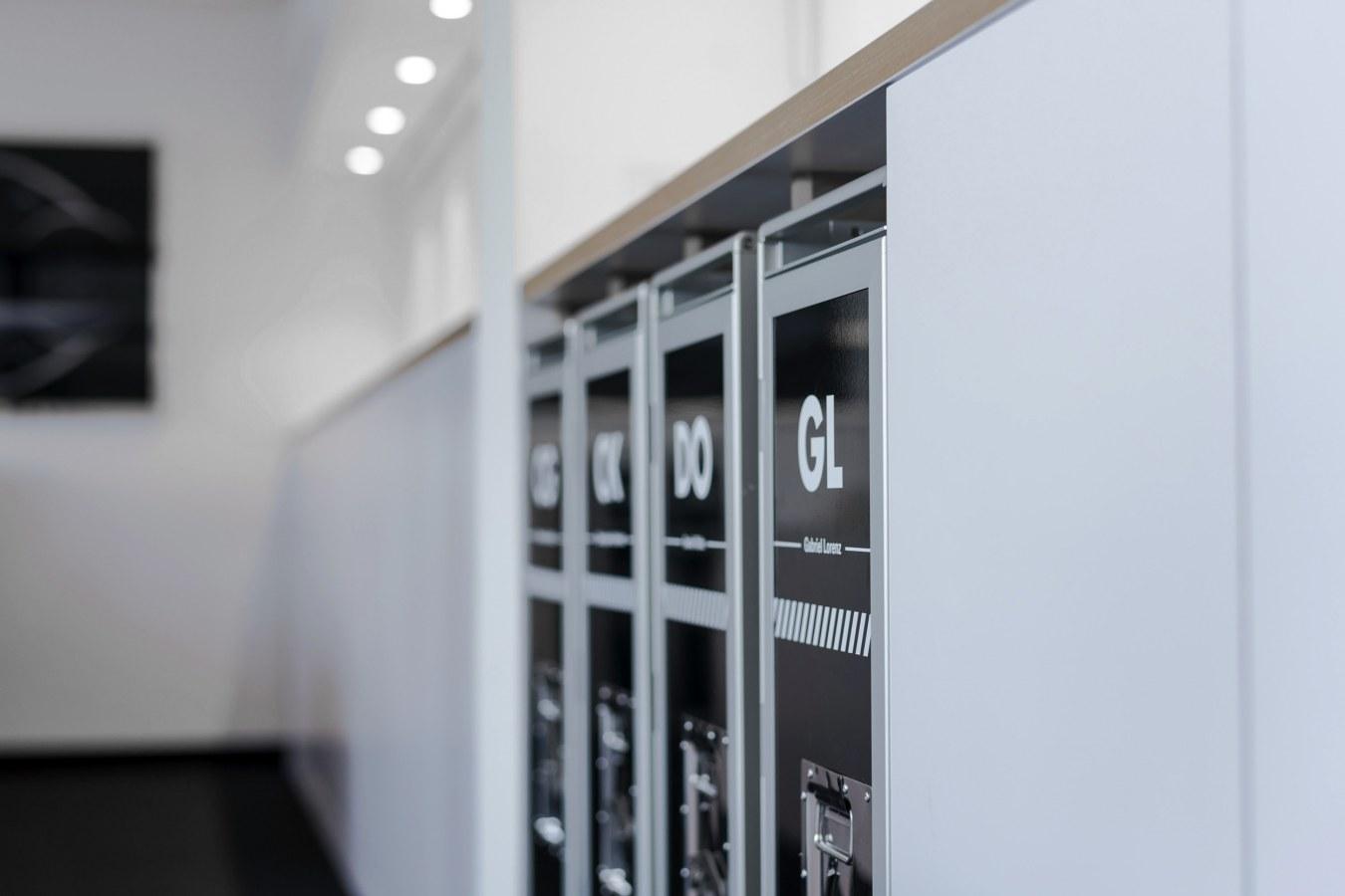 Isabell-Ehring-Innenarchitektur-Stuttgart---Umbau-Buero-STAUD-STUDIOS-3-2.jpg