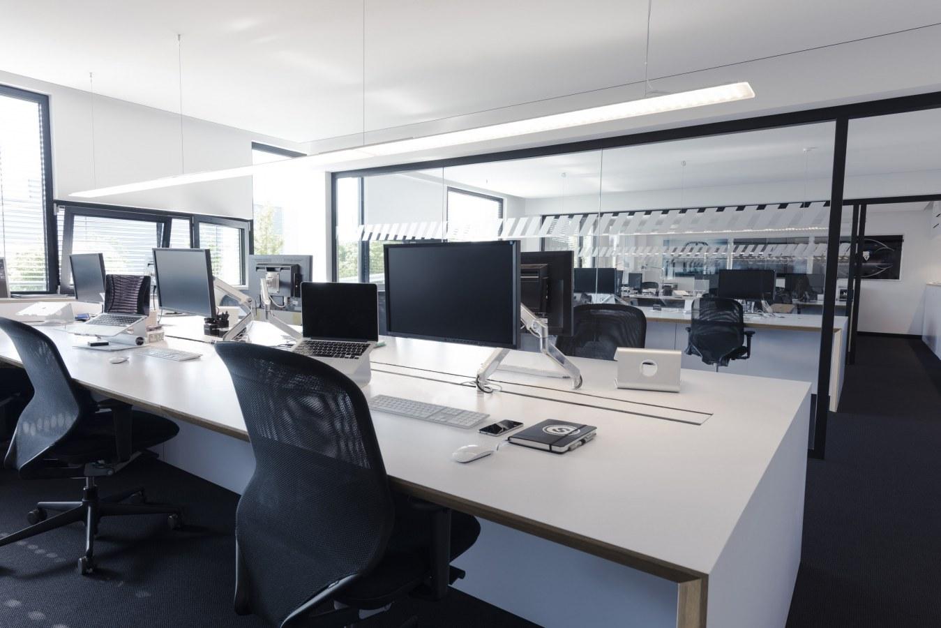 Isabell-Ehring-Innenarchitektur-Stuttgart---Umbau-Buero-STAUD-STUDIOS-4.jpg