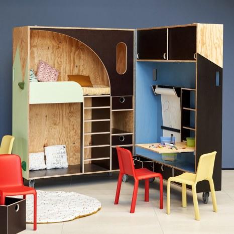 Isabell-Ehring-Innenarchitektur-Stuttgart---KIDS BOX-Teaser.jpg