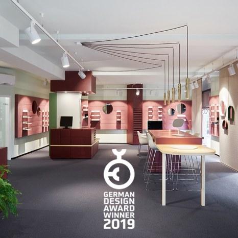 Isabell-Ehring-Innenarchitektur-Stuttgart---Umbau Ladenfläche-OPPENLÄNDEROPTIK.jpg